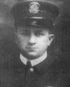 Officer Antonio Pingitore | Kenosha Police Department, Wisconsin