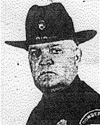 Conservation Officer James Dallas Pitzer | Indiana Department of Conservation, Indiana