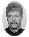 Officer Patrick Joseph Pollock   Denver Police Department, Colorado