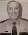 Sheriff William Thomas Pond | Clay County Sheriff's Department, Arkansas