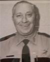Sheriff William Thomas Pond | Clay County Sheriff's Department, Arkansas