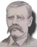 Detective George Powers | Grand Rapids Police Department, Michigan