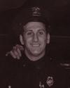 Deputy John Pullano | Monroe County Sheriff's Office, New York