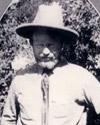 Patrolman Joseph Horald Quigley | Ogden Police Department, Utah