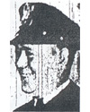 Detective Edwin C. Rach | Chicago Police Department, Illinois