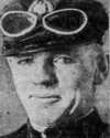Patrolman Anthony E. Rahe | Pittsburgh Bureau of Police, Pennsylvania