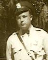 Detective Harry F. Raines   Daytona Beach Police Department, Florida
