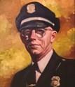 Police Officer Henry E. Rainey | Doraville Police Department, Georgia