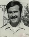 Officer Ernesto Rascon   Anthony Police Department, Texas