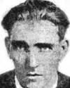 Trooper Arnold T. Rasmussen | New York State Police, New York