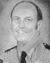 Deputy Sheriff Morley G.