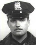 Police Officer Ronald Patrick Reagan | Milwaukee Police Department, Wisconsin