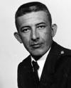 Officer Daniel Alfred Redding | Columbus Division of Police, Ohio