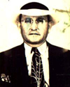 Detective John Reifel   Galveston Police Department, Texas