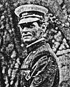 Patrolman Joseph C. Reiser   Boston Police Department, Massachusetts
