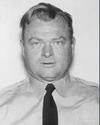 Police Officer Joseph Anthony Reiss | Philadelphia Police Department, Pennsylvania