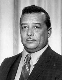 Detective Douglas J. Alexander | Philadelphia Police Department, Pennsylvania
