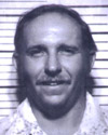 Deputy Sheriff George T. Rice | Lyon County Sheriff's Office, Nevada