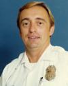 Officer Gordon Joseph Rich | Columbus Division of Police, Ohio