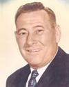 Patrolman William F. Rich | Shelton Police Department, Connecticut