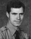 Police Officer James M. Richardson, II | York Police Department, Nebraska