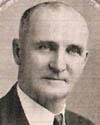Detective Robert J. Alexander | Paterson Police Department, New Jersey