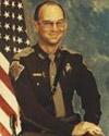 Trooper Rondal Ray Alexander | Oklahoma Highway Patrol, Oklahoma