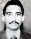 Investigator Rafael E. Rivera-Hernandez | Puerto Rico Police Department, Puerto Rico