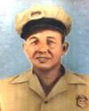 Officer Ruble J. Robicheaux | Morgan City Police Department, Louisiana