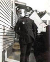Patrolman James H. Roche | Nashua Police Department, New Hampshire
