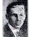 Patrolman Herbert D. Allen | Boston Police Department, Massachusetts