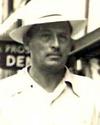 Deputy Sheriff Robert A. Rogers | Polk County Sheriff's Office, Tennessee