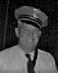 Patrolman Tom L. Roland | Bowie Police Department, Texas