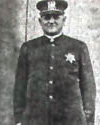 Patrolman Stanley J. Ronczkowski | Summit Police Department, Illinois