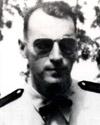 Trooper Delmond Edward Rondeau | Oregon State Police, Oregon