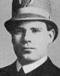 Detective Frank Rooney | Omaha Police Department, Nebraska