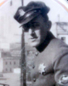 Officer Benjamin G. Root | San Francisco Police Department, California