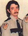 Deputy Sheriff Richard L. Rose | Tipton County Sheriff's Office, Tennessee