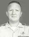 Sergeant Roger Leslie Rosengren | Ramsey County Sheriff's Department, Minnesota
