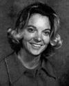Corrections Employee Patricia Ross | Kentucky Department of Corrections, Kentucky