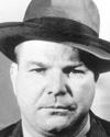 Sergeant Richard J. Roushorn   Chicago Police Department, Illinois