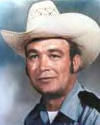 Chief of Police Wendell Ray Rowan | Wright City Police Department, Oklahoma