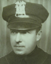 Police Officer Elmer P. Rumrill | Gloversville Police Department, New York