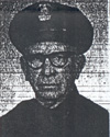 Sergeant James Ryan, Sr. | Danville Police Department, Kentucky
