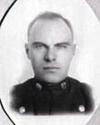 Patrolman Clarence W. Alston   Denver Police Department, Colorado