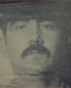 Policeman Osvaldo Santiago-Oliver | Puerto Rico Police Department, Puerto Rico