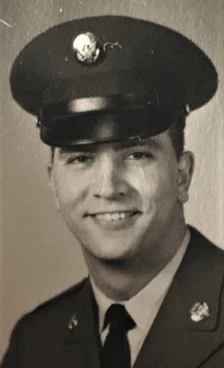 Officer George Robert Sassan | Glendale Police Department, Wisconsin