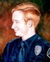 Officer Nelson K. Sasscer | Santa Ana Police Department, California