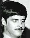 Patrolman Michael Joseph Saulin   Upper Merion Township Police Department, Pennsylvania