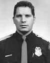 Deputy Sheriff Wallace N. Schilling | Milwaukee County Sheriff's Office, Wisconsin